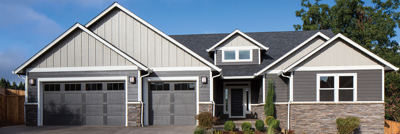 Lp panel siding for Lp engineered wood siding