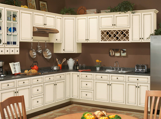 Kitchen cabinets - Payless kitchen cabinets ...