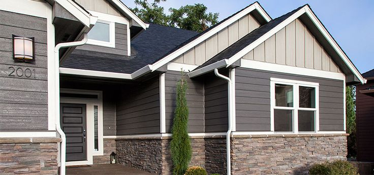 Lp Lap Siding