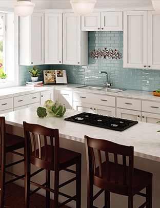 Sunnywood Cambrian Kitchen Cabinets Reviews
